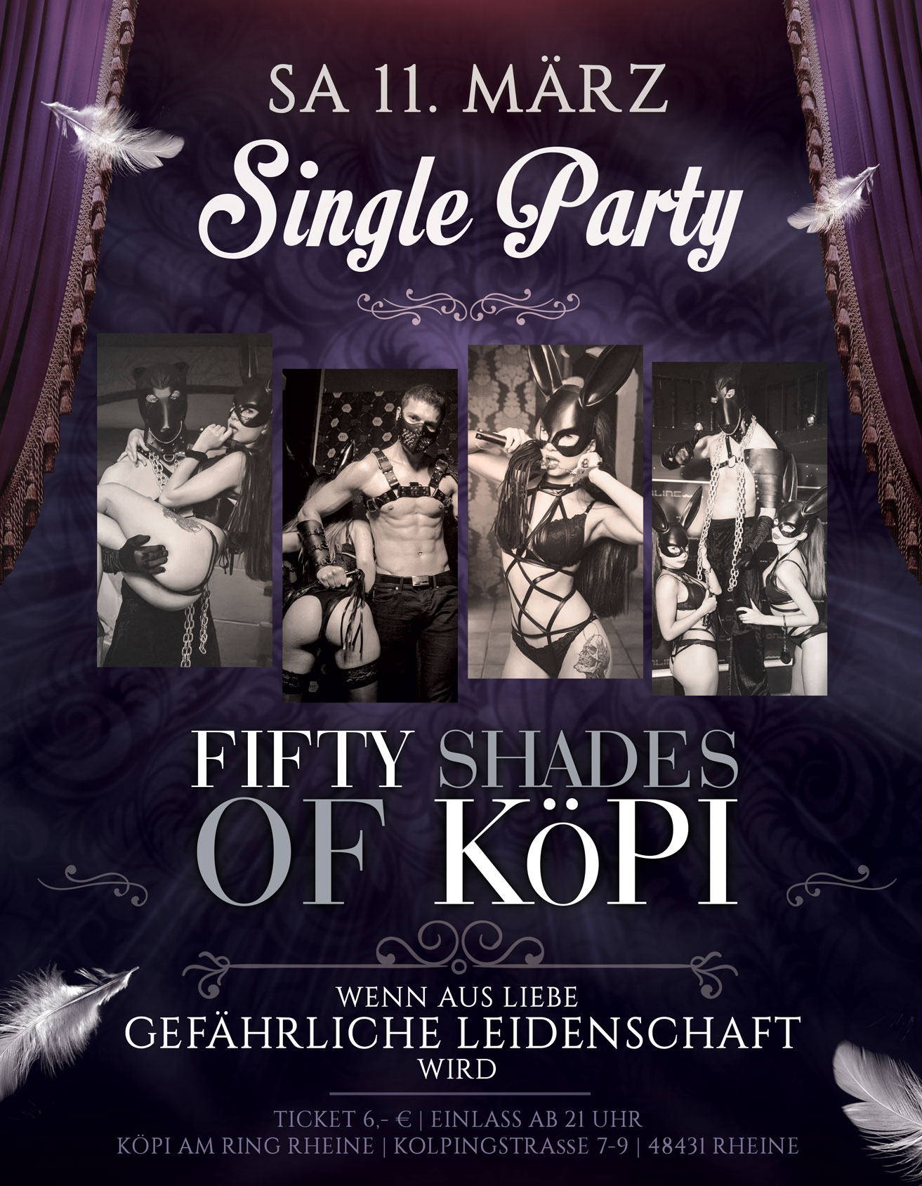 08.02.20 Single Party